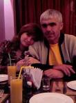 михаил, 55 лет, Ковров