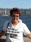 Valentina, 64  , Malaryta
