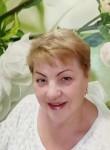 Marina, 60, Kalach-na-Donu