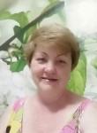 Marina, 61  , Kalach-na-Donu