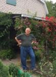 Viktor, 50  , Petah Tiqwa