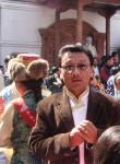 karma, 50  , Kathmandu