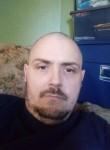 Larry lee, 37, Battle Creek