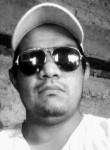 Gr, 32  , Tultepec