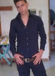Angelo, 23  , Povegliano Veronese