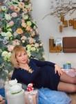 Anya, 32  , Lipetsk