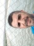 Ahmet, 42  , Kayseri