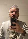 Cesar , 36, Valladolid