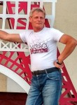 Yuriy, 55  , Slonim