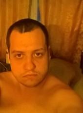 Vladimir, 29, Ukraine, Molodogvardiysk