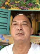 Bảo Gia, 58, Vietnam, Ho Chi Minh City