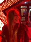 Sofiya, 18, Moscow