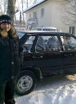 Mikhail, 39, Omsk
