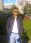 xusniddin88