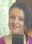 Mariya, 32  , Komsomolske