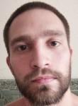 Igor, 26  , Kryvyi Rih