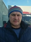 Valeriy, 56, Novosibirsk