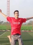 احمد, 18  , Tala
