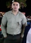 Adizbek, 23  , Kogon