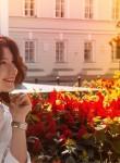 Anastasiya, 20, Kazan