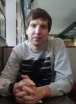 Vladimir, 24, Kamenskoe