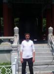Dmitriy, 32  , Khabary