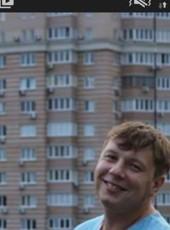Oleg, 39, Ukraine, Kiev