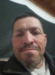 Norberto, 47  , General Roca