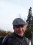 Jura Dadaschjanz, 55  , Osnabrueck