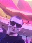 Mikhail, 21, Moscow