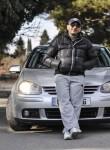 Yuriy, 44  , Tbilisi
