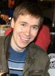 Дмитрий, 31 год, Нижний Новгород