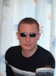 Artur, 54, Perm