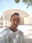 Makku Lama, 33  , Doha