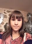 Ekaterina, 31, Saint Petersburg