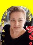 Nadezhda, 45  , Sarny