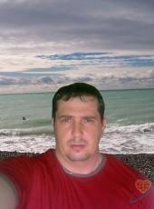 Vyacheslav, 47, Russia, Penza