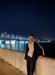 Pavel, 18, Voronezh