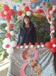Yuliya, 53  , Belgorod