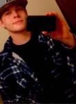 Dylan , 18, Philadelphia