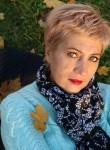 Arina, 49, Saint Petersburg
