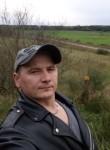 Andrey, 35  , Hobro