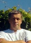 sasha, 47  , Sasovo