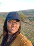 Tashi, 40  , Windhoek