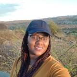 Tashi, 41  , Windhoek