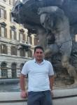 raffaele, 35  , Pavia