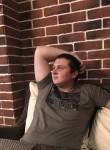 Andrey, 28  , Voronezh