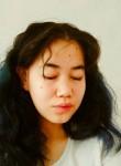 Lize, 19, Tokmok