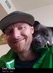 Ricky Knox, 34, Aurora (State of Colorado)