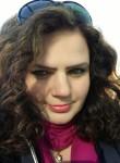 Diana Demidova, 37  , Klaipeda